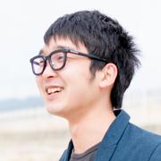 Shinnosuke HORIGUCHI