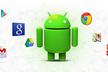 Android 広告SDK 勉強会 #1