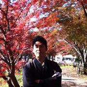 KazukiTsuboi