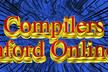みんなで見るCompilers - Stanford Online #1