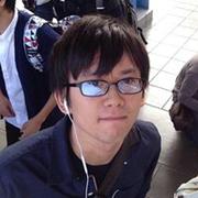 imotohiroki