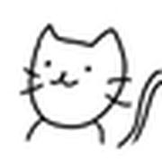 るっぽ | webデザイナー