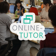 online_tutor_manage