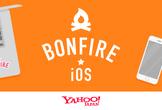 Bonfire iOS #5