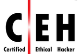 CEH(Certified Ethical Hacker) 試験勉強会Basic