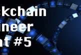 【増席】Blockchain Engineer Night #5