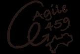 Agile459運営ミーティング(オンライン) 2019 #3