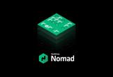 HashiCorp Nomad 1.0 リリース記念!ハンズオンワークショップ