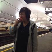 Suzuka_Kon