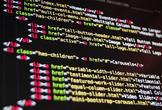 Webフロントエンド開発入門実践講習