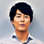 Kenta Koizumi