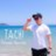 taichi0102_