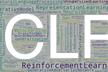 ICLR2020論文読み会