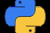 #6 Python 勉強会