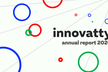 innovatty annual report 2020