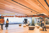 【オンライン開催】Customer Support Tech Meetup #1