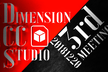DIMENSION CC STUDIO 3rd MEETING