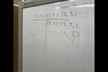 SICP読書会 3.5.3 - 3.5.4
