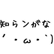 MasakiSugiura