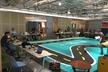 第1回 AIロボットカーグランプリ @柏の葉
