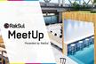 RakSul Meetup #01