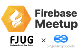 Firebase Hands-on @BEENOS