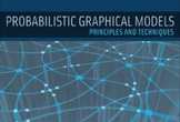 Probabilistic Graphical Models 輪読会 #4