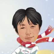 Seiya Endo