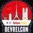 DevRel Meetup in Tokyo #51 〜DevRelCon報告会〜