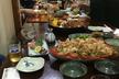 秋の収穫祭(.NET勉強会/ヒーロー島) 懇親会 瓢