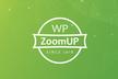 Web開発とWeb脆弱性診断の溝を埋めようという話 WP ZoomUP #73