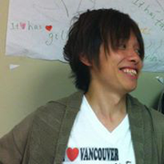 YoshihikoKatayama