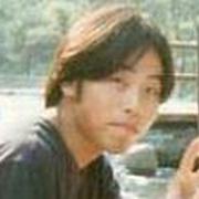 takuya_watabe