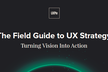 UX Strategy Fusion #1 UX戦略の現場