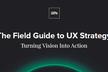 UX Strategy Fusion #1 UX戦略の現場