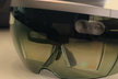 HoloLensでハンドトラッキング