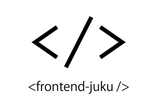 Javascript/ES6 超入門 沖縄フロントエンド塾 in スタートアップコザ