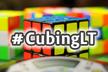CubingLT #1