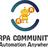 RPA勉強会 Automation Anywhere Talk vol.5~業務で使える基本テク~