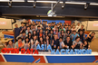 優勝して台湾に行こう!4カ国同時開催のハッカソン『Aisa Open Data Hackathon』