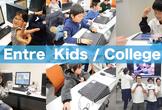 子供向けプログラミング 無料体験授業