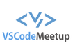 VS Code Meetup #9 - Recap VS Code Day 2021