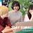 東京8月開催|webデザイナー志望学生向け!2dayサマーインターン