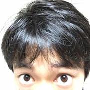 KosukeKoiwai