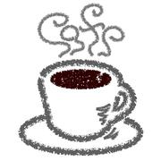 cafedeichi