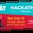 CI&T Hackathon for 2020 Olympics!