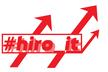 【オンライン開催】第36回 #hiro_it(3/28開催)