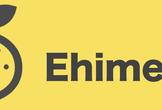 Ehime.js #4 初心者歓迎 LT会