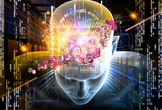 【情報系学生エンジニア限定】AI tech seminar