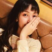 MikiYoshihara